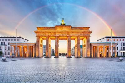 Logopädie in Berlin