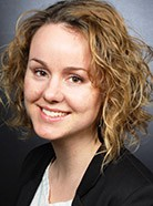 Sabrina Heiler