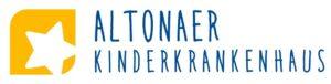Theralingua Logopädie im Altonaer Kinderkrankenhaus