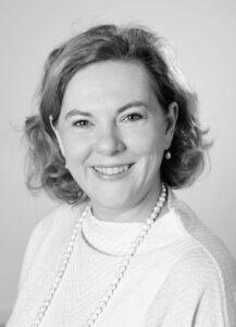 Tanja Weskamp-Nimmergut