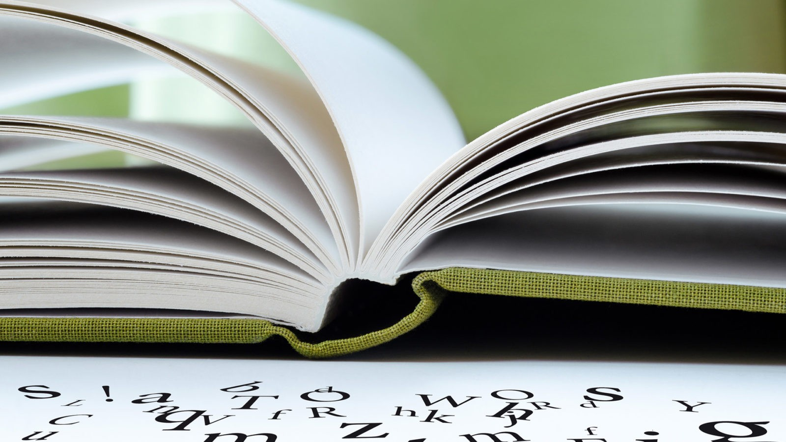 Mehr Lebensqualität – lesen, sprechen, verstehen.