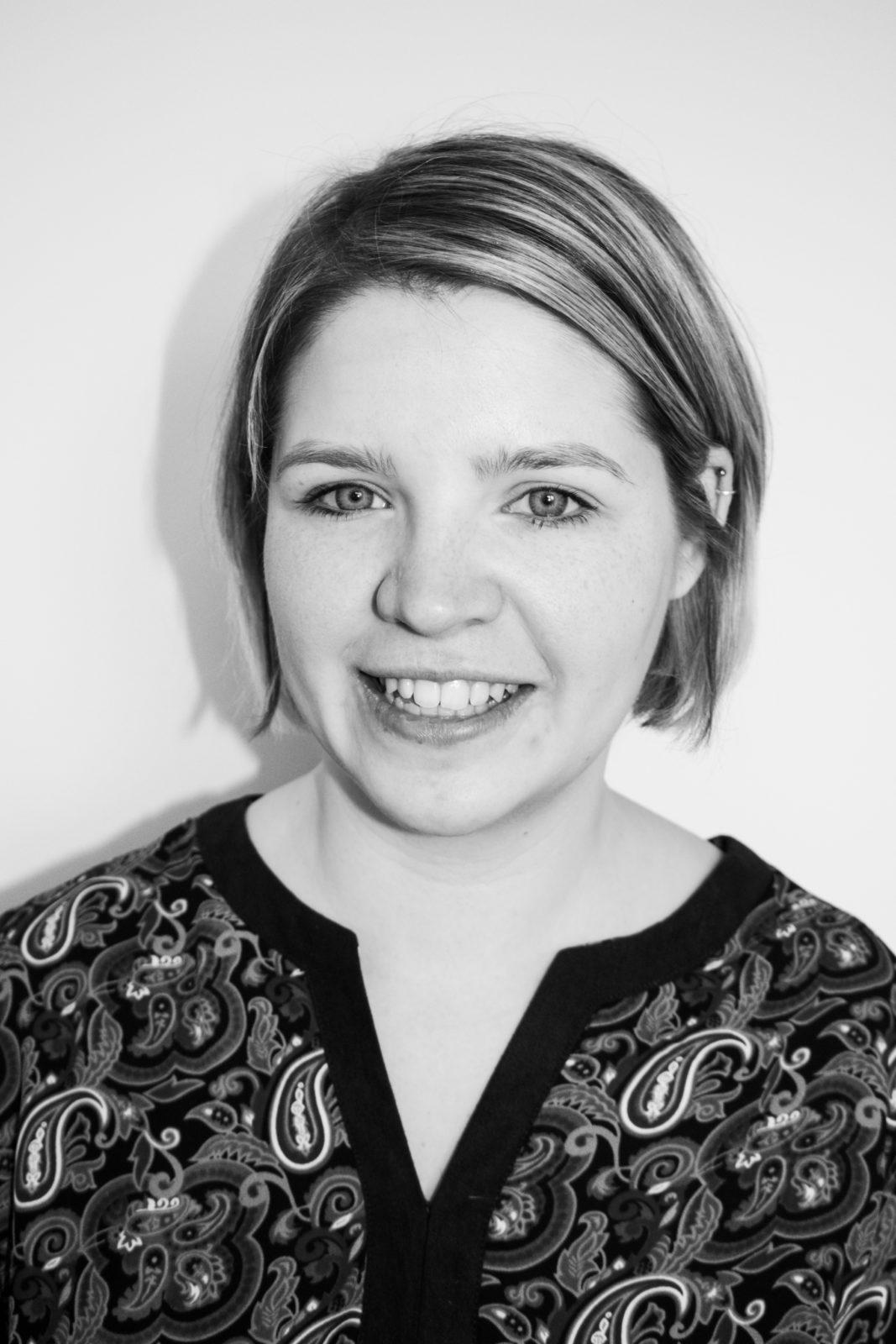 Anna Mattersberger
